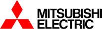 mitsubishi-electric_logo.png