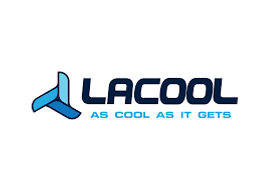 lacool.png