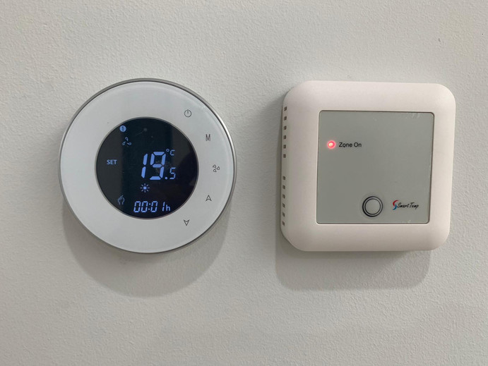 thermostat_white.jpg