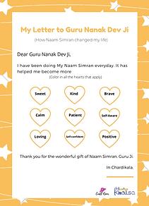 Letter to Guruji _2.jpg