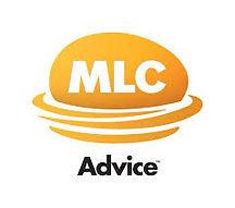 MLC Advice.jpeg