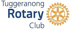Rotary Tuggeranong.jpeg