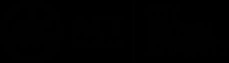 ACT CRA_Inline_MONO_RGB.png