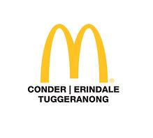 M Conder Erindale v2.png
