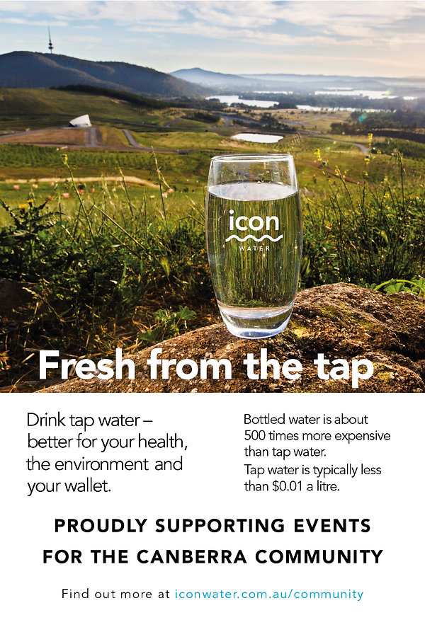 Drink Tap Campaign ad-01.jpg