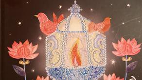 Celebrating Guru Nanak Dev Ji