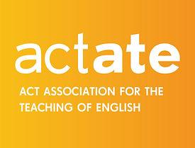 ACTATE-orange.jpg