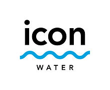 IconWater_logo_RGB_for screen use only.j