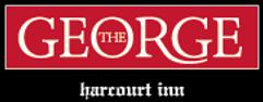 george harcourt inn logo.png