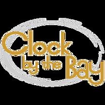 CBTB logo - no bg.png