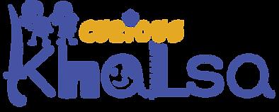 curious_khalsa_logo_color_big.png