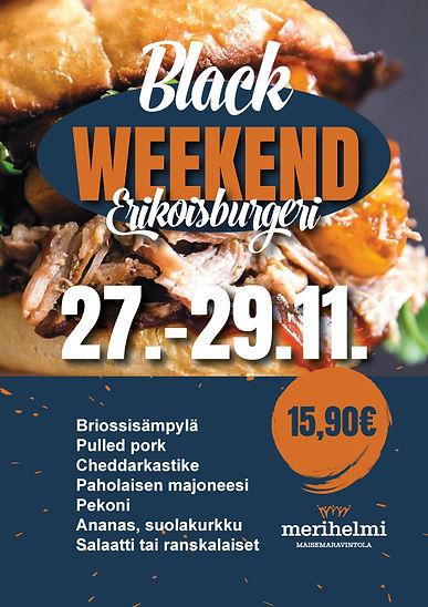 Black-weekend-burgeri-A4.jpg