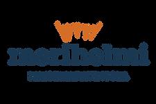 Merihelmi logo maisemaravintola ORIGINAL