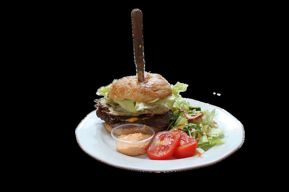 itse kuvattu gneissiburger png.png