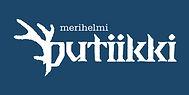 Putiikki-logo.jpg