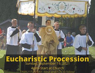 Eucharistic Procession and Family Fun Day 2021.jpg