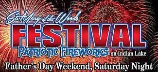 SMOW Festival Banner 2021.jpg