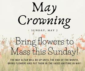 May Crowning 2021.png