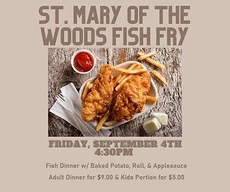 SMOW KofC Fish Fry Sept 4th 2020.jpg