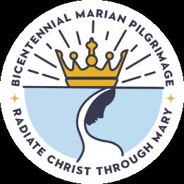 pilgrimage-logo.png