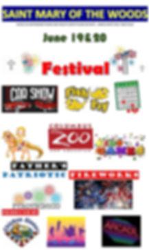 SMOW Festival F;yer 2020.jpg