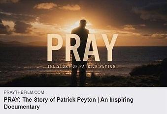SMOW Parish Movie Night 2021_web.jpg