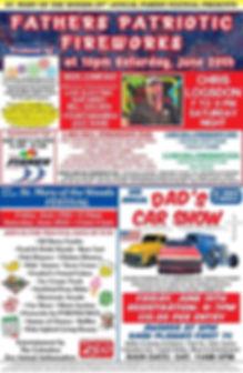 SMOW Festival Flyer 2020 v2.jpg