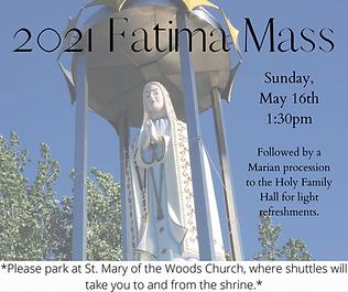Fatima Mass 2021-05-16.png