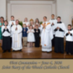 SMOW First Communion 06-06-2020_web.jpg