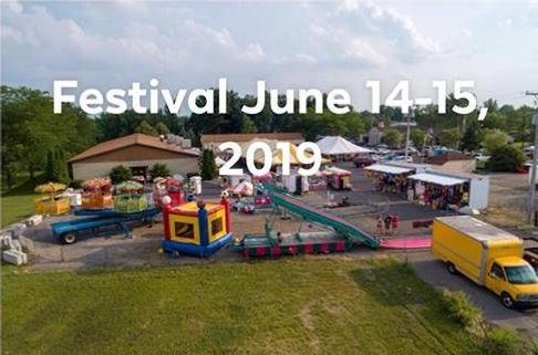 SMOW Festival 2019.jpg
