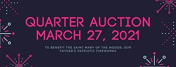 SMOW Quarter Auction 2021_banner.jpg