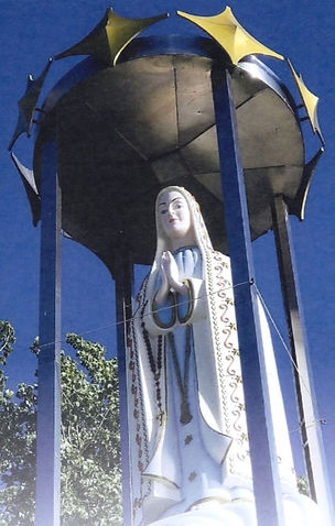 Our Lady of Fatima Shrine.jpg