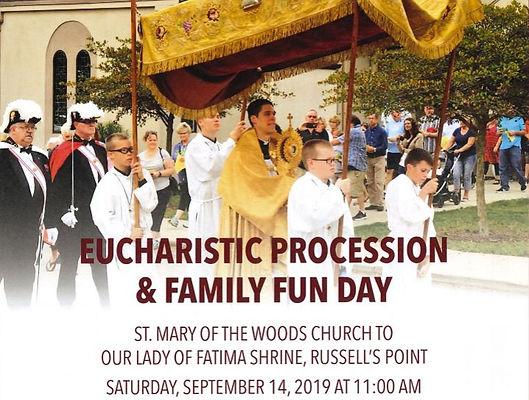 SMOW Eucharistic Procession 2019.JPG