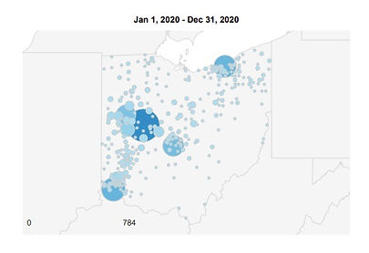 SMOW Ohio Map 2020.jpg