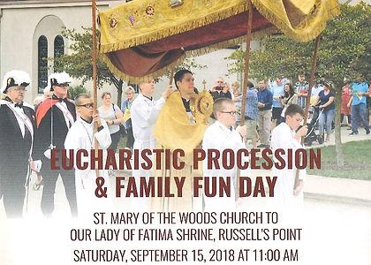 Eucharistic Procession 2018.JPG