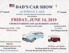 SMOW Car Show 2019_web.jpg