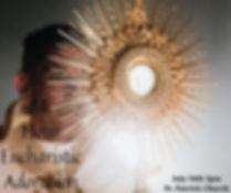 24 Hour Eucharistic Adoration 2020.jpg