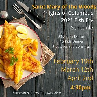 SMOW Fish Fry 2021.jpg