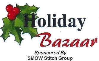 SMOW Holiday Bazaar 2019.jpg
