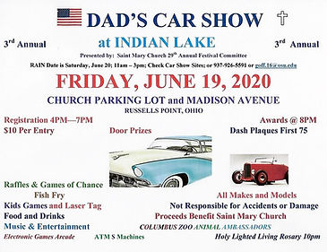 SMOW Car Show Flyer 2020.jpg