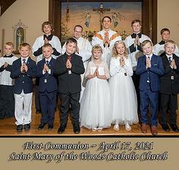 SMOW First Communion 04-17-2021_web.jpg