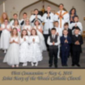 SMOW 1st-Communion 5-4-2019_web.jpg