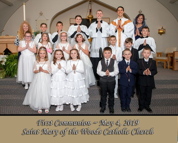 SMOW 1st-Communion 5-4-2019_web.jpg