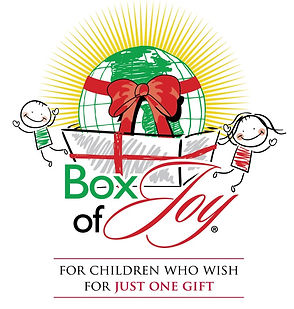 Box-of-Joy-logo.jpg