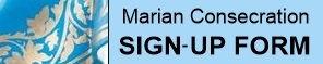 MarianConsecrationSignUpLogo3.jpg