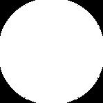 LB_logo(3)white.png