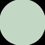 LB_logo(3).png