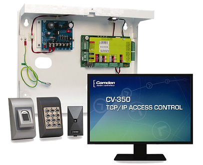 Flexible and high performance systems we offer at IP Camera Solutions.