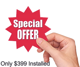 special-offer-hand_edited_edited_edited.