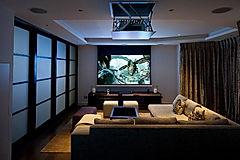Home Cinima System.jpg
